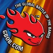 The Global Battle of the Bands