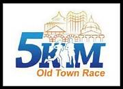 5 km Old Town Race