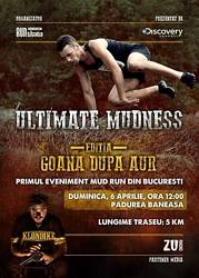 Ultimate Madness