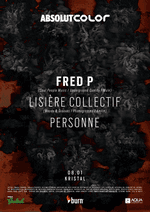 Fred-P