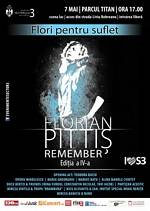 Remember Florian Pittis